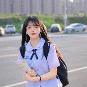 แฟชั่นชุดนักเรียน