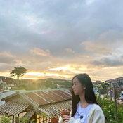 จูนวู