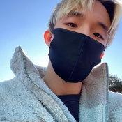 คิม จี วุก