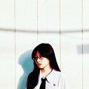 จินนี่ ยศสุดา
