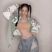 DJ Mie