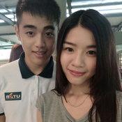 Yeefon Koh