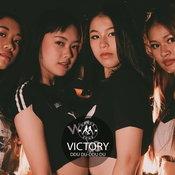 ทีม Victory