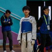 Ng Ming Wei
