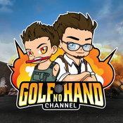 น้องกอล์ฟ GOLF NO HANDS