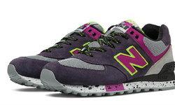 10 รองเท้าผ้าใบแฟชั่น ยอดนิยม พร้อมวิธีดูแลรักษาให้เหมือนใหม่