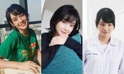 """ประวัติ """"เฌอปราง BNK48"""" สาวสวยเกียรตินิยมอันดับ 2 มหิดล ไอดอลการศึกษาวัยรุ่น"""