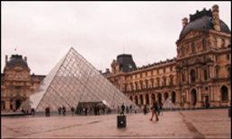 Eacute;cole des Mines de Paris การศึกษานำไปสู่ความคิดสร้างสรรค์