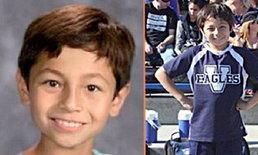 """อุทาหรณ์สุดสลด เด็กนร.12 ปี """"ฆ่าตัวตาย"""" หลังทนไม่ไหว ถูกเพื่อนล้อเป็น """"เชียร์ลีดเดอร์ตุ๊ด"""" ไม่เลิกรา"""