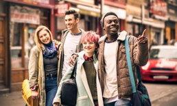 12 มหาวิทยาลัยในอังกฤษ ที่มีค่าเทอมไม่แพง เหมาะสำหรับนักศึกษาต่างชาติ