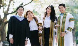 10 อันดับ มหาวิทยาลัยไทย ที่ดีที่สุดในเอเชีย ประจำปี 2018