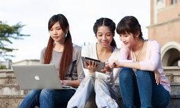 """โรงเรียนสอนหญิงยังแพร่หลายในจีน แม้ถูกวิจารณ์หนักว่าขัดหลัก """"ความเท่าเทียม"""""""