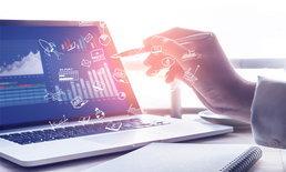 6 อาชีพแห่งโลกออนไลน์ ทางเลือกสำหรับอนาคต ที่กำลังเป็นที่ต้องการแน่นอน