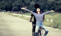 แอบรักเพื่อนต้องดู! 9 วิธีเปลี่ยนเพื่อนสนิทมาเป็นแฟน ฟินสุดๆ