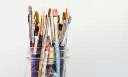 อยากเข้าคณะศิลปะ ต้องเริ่มจากตรงไหนดี?