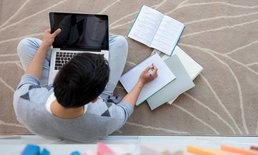 3 วิธี ตรวจคำผิด ทำให้งานที่เขียนส่งอาจารย์ดูเนี๊ยบ เป็นมืออาชีพ