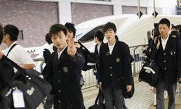 """5 """"แหล่งทัศนศึกษายอดนิยม"""" ที่ทุกโรงเรียนทั่วไทยชอบพาไป"""