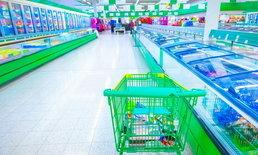 ของกินยอดนิยมในร้านสะดวกซื้อ เข้าทีไรต้องหยิบติดมือออกมาตลอด