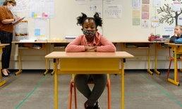 """นักปรัชญาแนะวิธี """"สอนลูกอย่างไรไม่ให้เหยียดผิว?"""""""