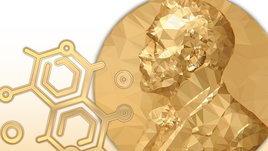 4 นักวิทยาศาสตร์ตัวเต็ง ใครจะคว้า รางวัลโนเบล สาขาเคมี ประจำปี 2021