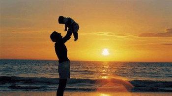 วันพ่อแห่งชาติ 5 ธันวาคม 2561 อ่านประวัติ กลอน เพลงวันพ่อ