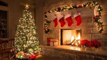 ประวัติวันคริสต์มาส วันคริสต์มาส 25 ธันวาคม