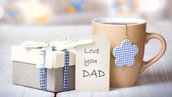 คำอวยพร กลอนวันพ่อภาษาอังกฤษ คำแทนใจจากลูกถึงพ่อ