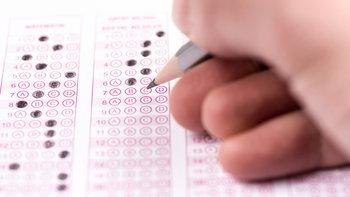 ประกาศผลสอบ O-NET ประจำปีการศึกษา 2560 สำหรับนักเรียน ป.6
