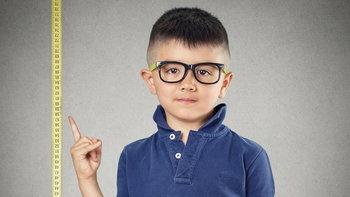 """""""เคล็ดลับเพิ่มความสูง"""" หลังอายุ 18 บอกเลยว่าสามารถสูงขึ้นได้อีก"""