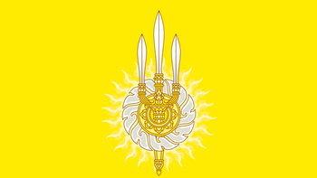 """รายพระนาม """"สมเด็จพระราชินี"""" แห่งราชวงศ์จักรี กรุงรัตนโกสินทร์"""