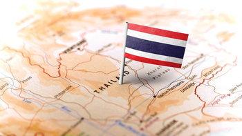 """""""ชื่อเก่าของแต่ละจังหวัดในไทย"""" รู้ไหมว่ากรุงเทพฯ อดีตถึงตอนนี้ก็ไม่ใช่จังหวัดนะ"""