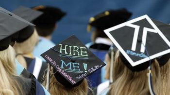 คนรุ่นมิลเลเนียลในสหรัฐฯ เจออุปสรรคทางเศรษฐกิจมากกว่าคนรุ่นอื่น