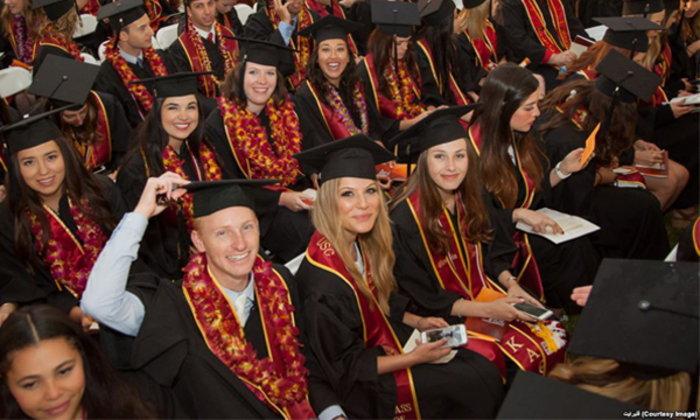 ความแตกต่างด้านรายได้  หญิง-ชาย  และการเลือกเรียนวิชาเอกในมหาวิทยาลัย เกี่ยวข้องกันอย่างไร?