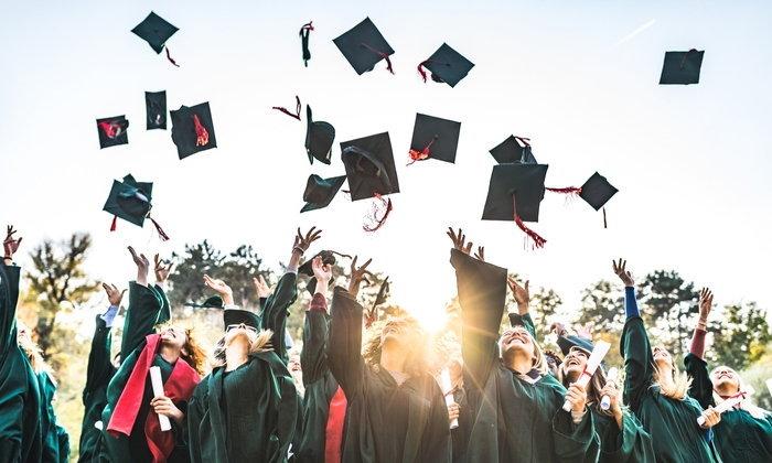 20 หลักสูตร MBA ที่ดีที่สุดในโลกจากการจัดอับดับของ Financial Times