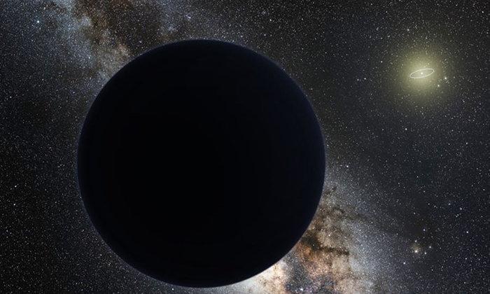ดาวเทียมเทสส์ อาจช่วยให้เราพบ ดาวเคราะห์ดวงที่ 9 ของ ระบบสุริยะ!