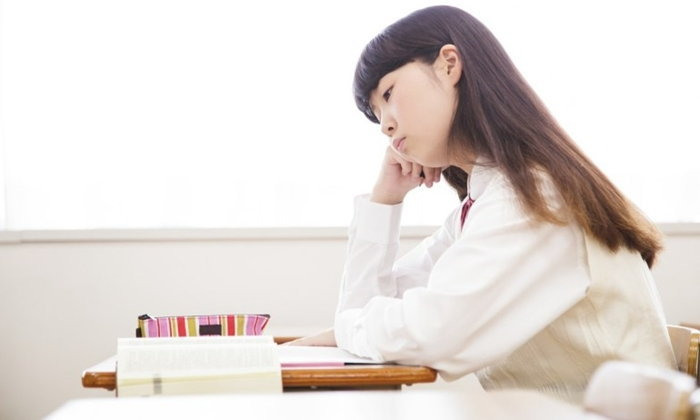 การเรียนกวดวิชาอย่างหนักของเด็กญี่ปุ่นกับความสุขในวัยเด็กที่หายไป