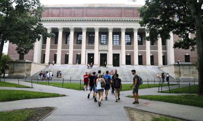 การจัดอันดับมหาวิทยาลัยเด่นของสหรัฐฯ มีประโยชน์หรือไม่?