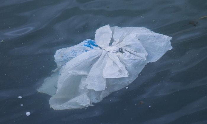 'ช่วยเหลือ' หรือ 'ช่วยซ้ำ' ว่าด้วยถุงพลาสติกที่เคลมว่าย่อยสลายได้