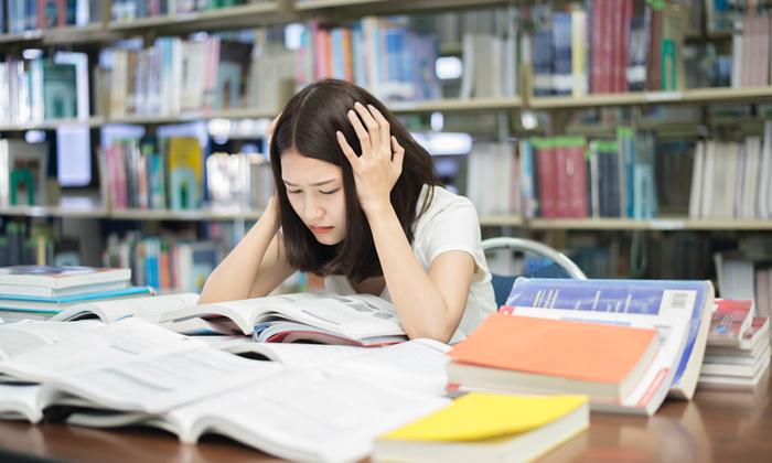 learnwork