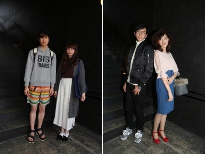 fashion-of-university-1