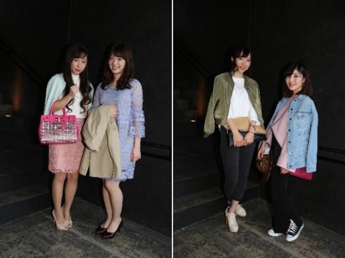 fashion-of-university-3