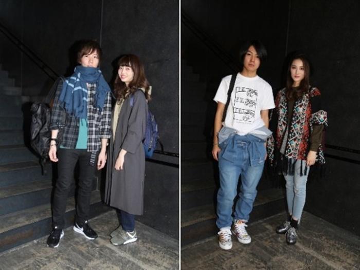 fashion-of-university-4