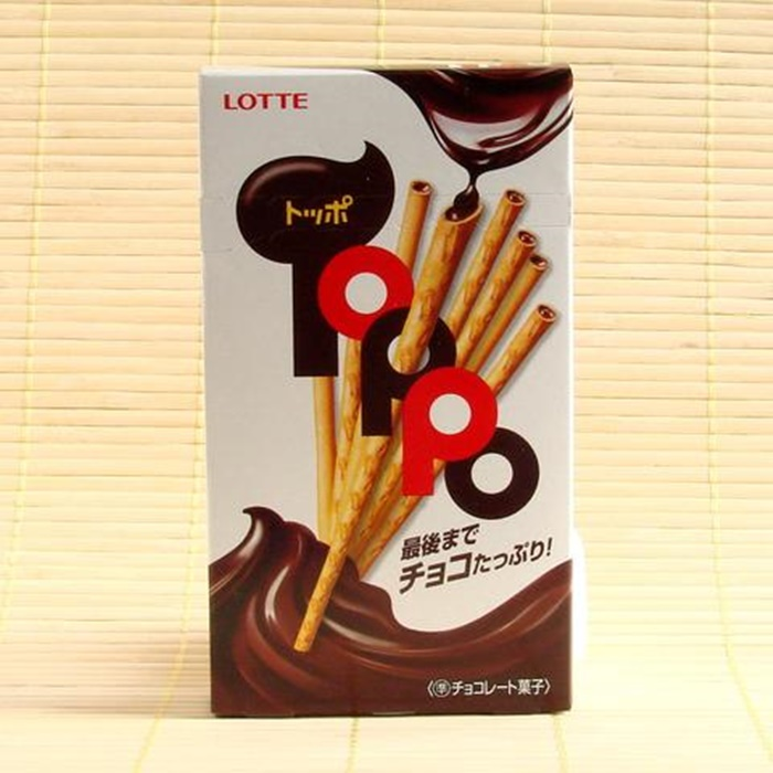 toppo-milk-chocolate_large