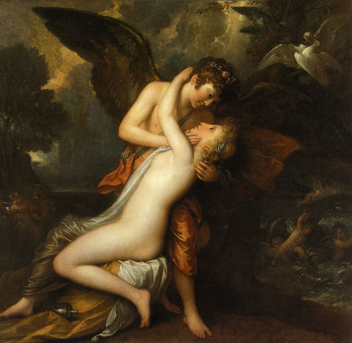 cupid-and-psyche-1808
