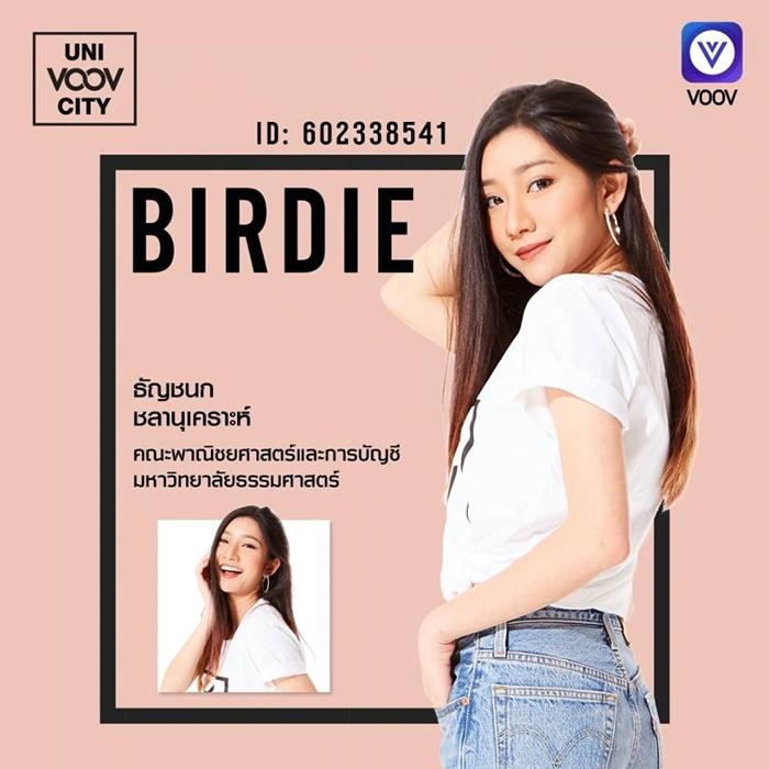birdie_1