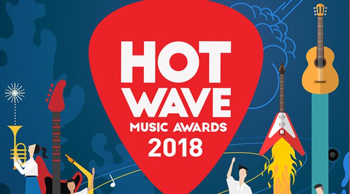 hotwave