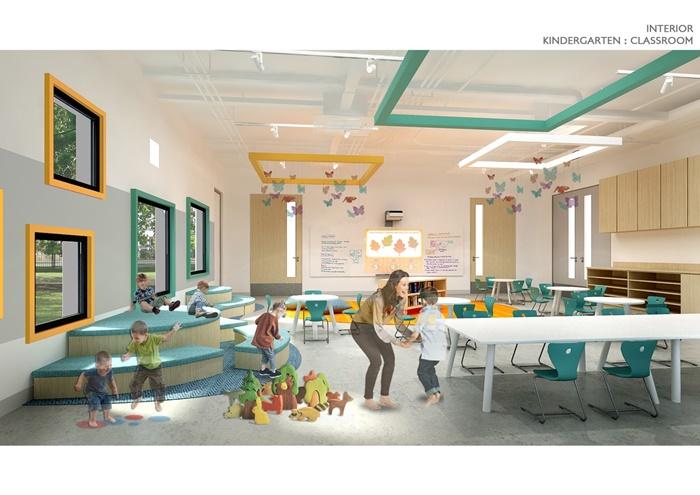 08kindergarten-classroom