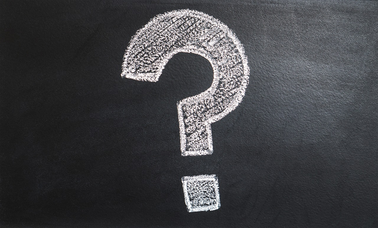 https://pixabay.com/en/question-mark-why-problem-solution-2123967/