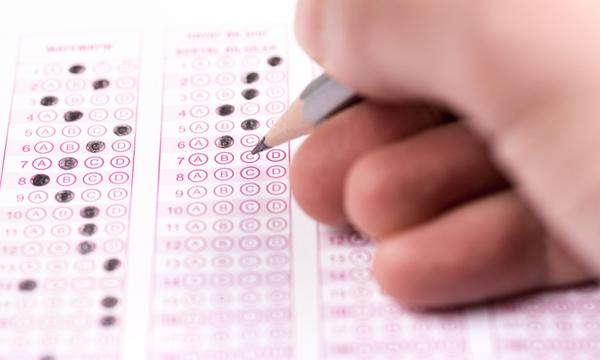 ระบบการสอบ TCAS
