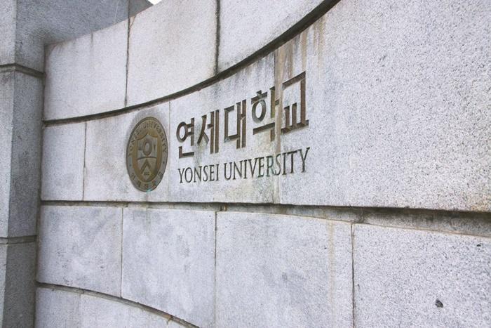 pic_yonse_1